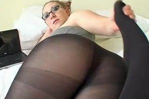 Sexy Big Butt Girl Free Big Sexy Porn Video Ad Xhamster